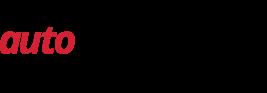 Automotiv8